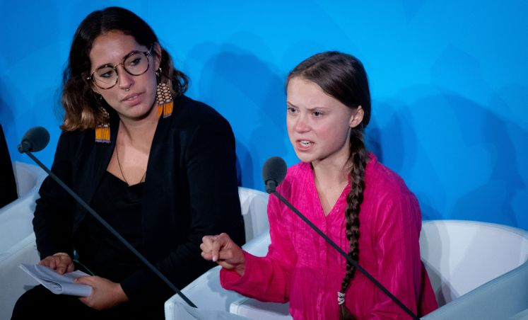 greta-thunberg-wutrede-un-klimagipfel-fridays-for-future