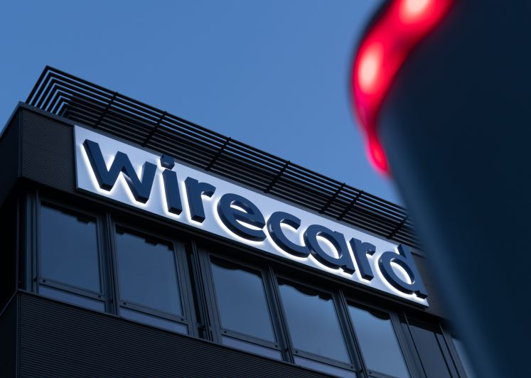 michael-jaffe-wirecard-insolvenz