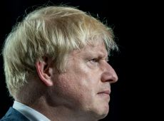 medienreform-operation-attack-boris-johnson-bbc-grossbritannien