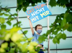 fridays-for-future-clemens-traub-streitschrift-elite-klimawandel