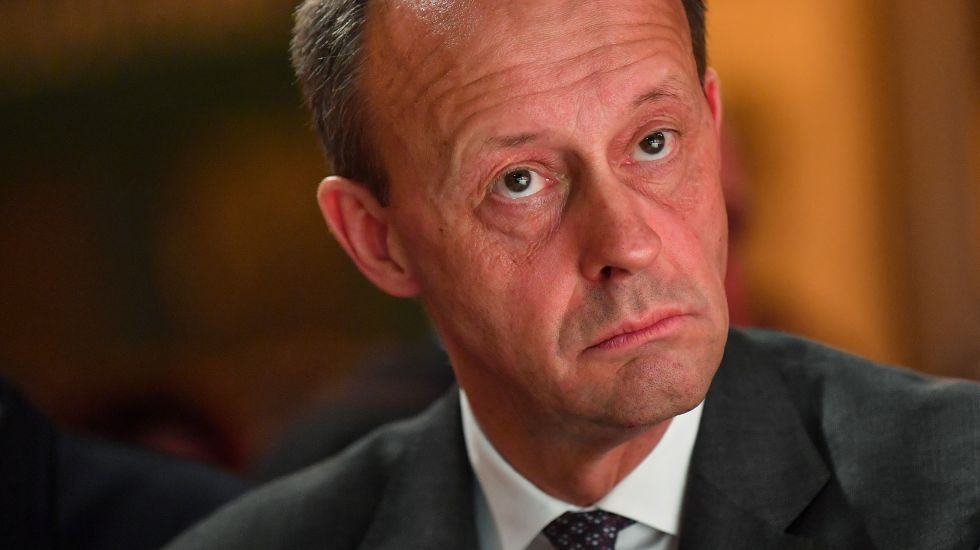 friedrich-merz-interview-china-strategie-corona-krise-cdu-vorsitz-kanzlerkandidat