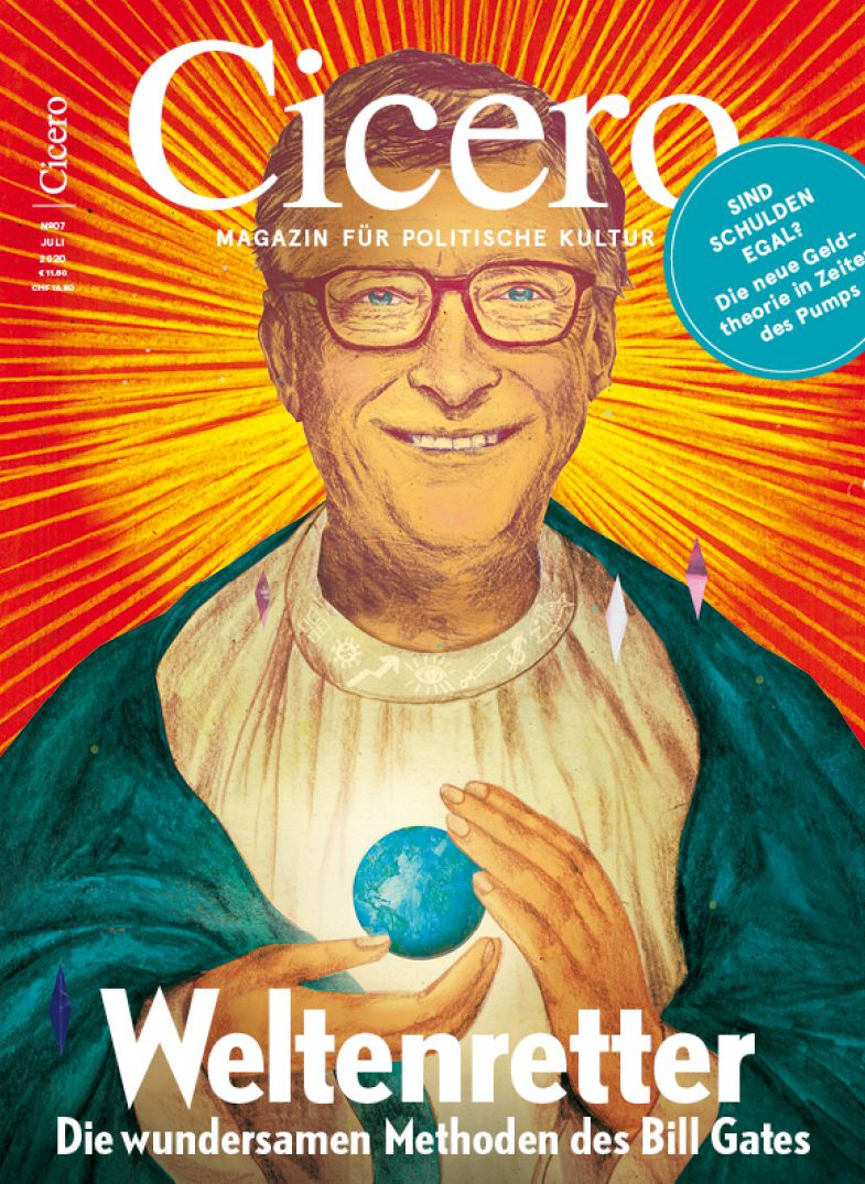 cicero-juli-bill-gates